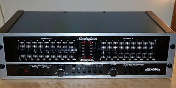 SOUNDCRAFTSMEN SP 4001.jpg