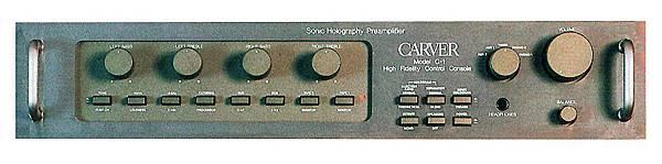 Carver C-1.jpg