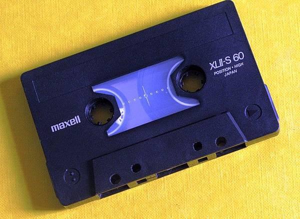 Maxell XL II-S.jpg