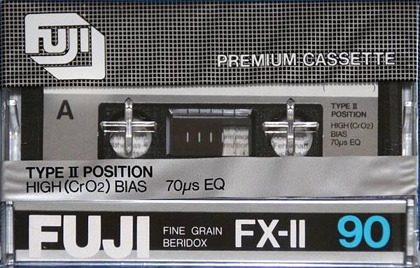 Fuji FX-II.jpg