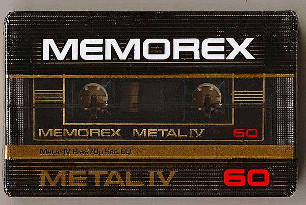 Memorex Metal IV.jpg