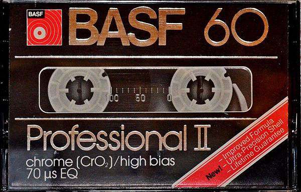 BASF Pro fessional II.jpg