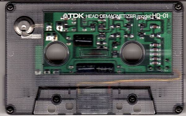 TDK HD-01.jpg