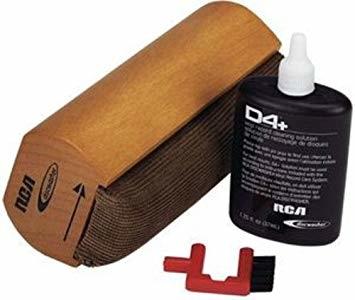 Discwasher D4.jpg