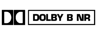 Dolby Laboratories.jpg