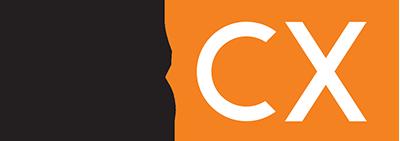 CBS CX.png
