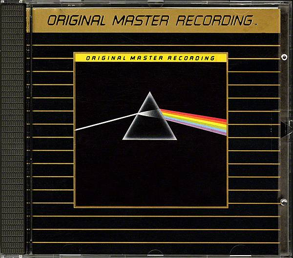 Mobile Fidelity Original Master Recordings.jpg
