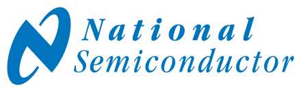 National Semiconductor.png