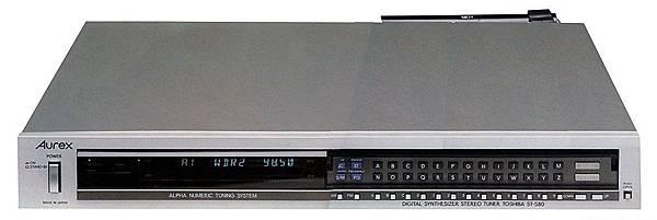 Toshiba ST-S80.jpg