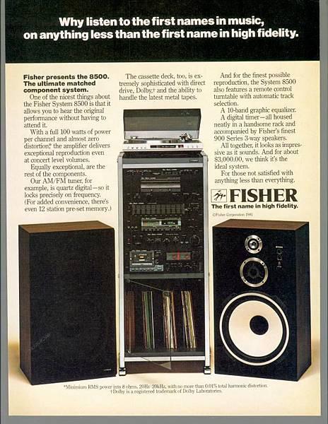 Fisher System 8500.jpg
