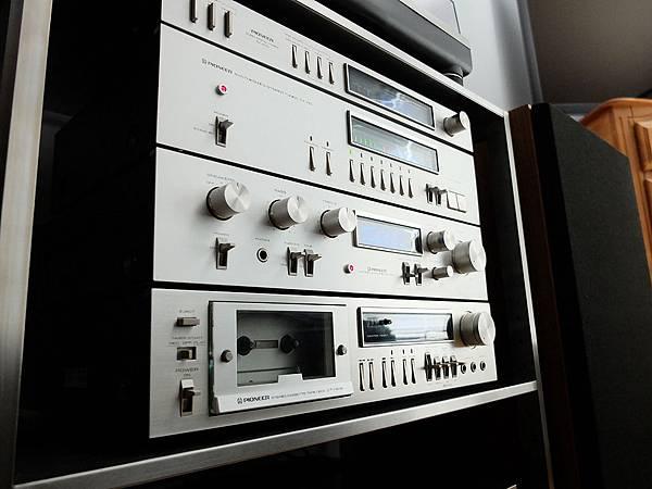 Pioneer Syscom 3300.jpg
