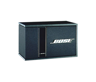 BOSE NEW 301.png