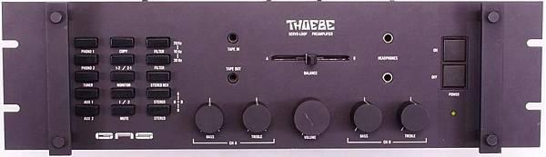 GAS THOEBE 501P.jpg
