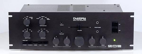 GAS THAEDRA II.jpg
