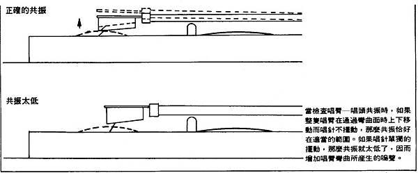 AT-63-004.jpg