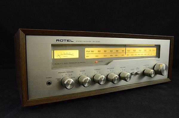 ROTEL RX-203A.jpg
