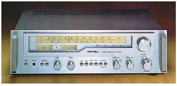 ROTEL RX-603.jpg
