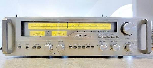 ROTEL RX-803.jpg
