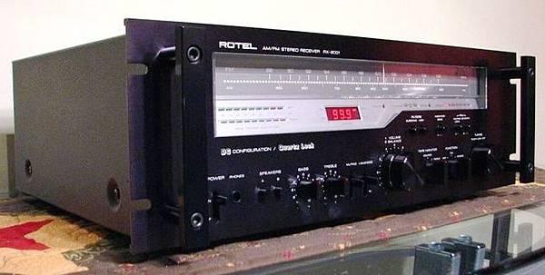 ROTEL RX-2001.jpg