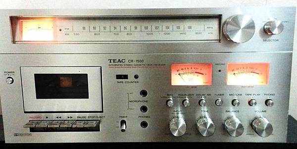 TEAC CR-1500.jpg