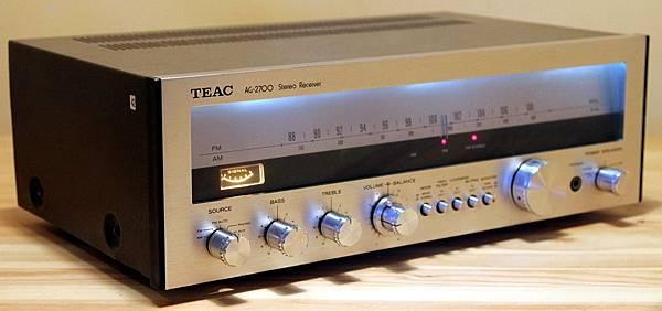 TEAC AG-2700.jpg