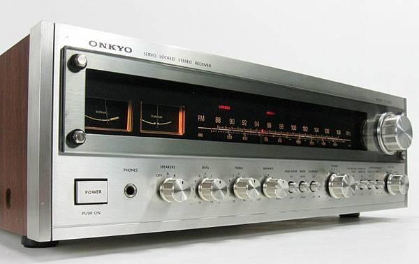 ONKYO TX2500.jpg