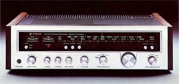Kenwood KR-4600.jpg