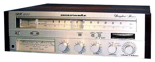 MARANTZ SR2000.jpg