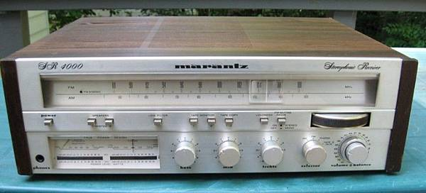 MARANTZ SR4000.jpg