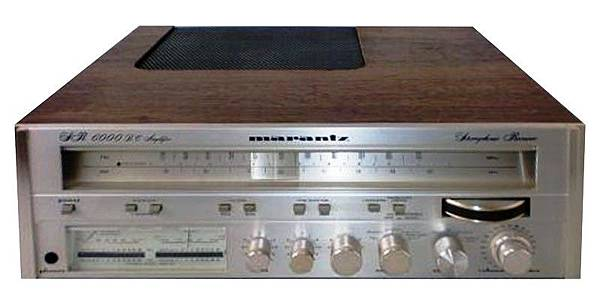 MARANTZ SR6000.jpg