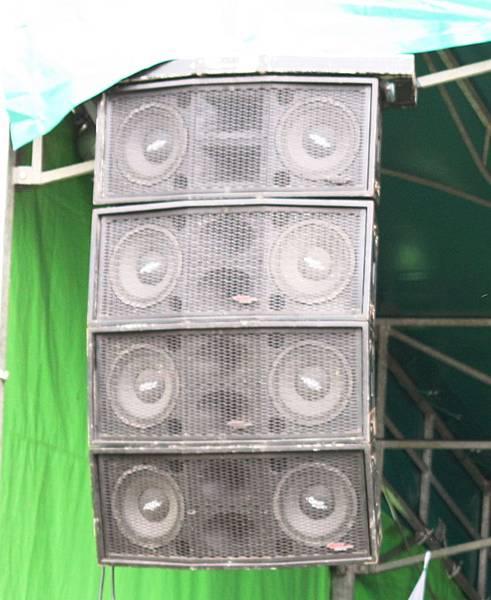 apogee-sound-ala-3.jpg