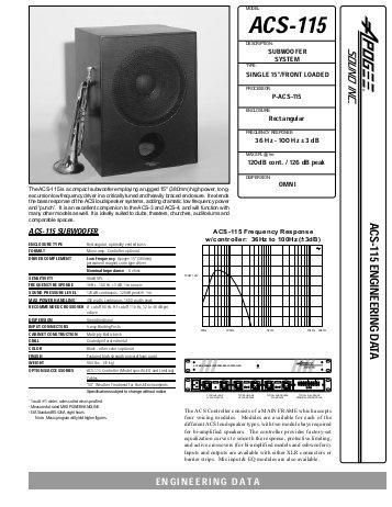 APOGEE ACS-115.jpg