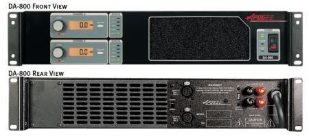 apogee DA-800.jpg