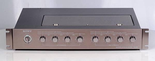SONY TA-D88B.jpg