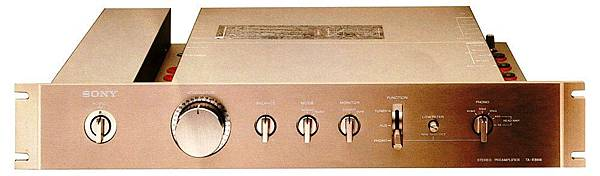 SONY TA-E86B.jpg