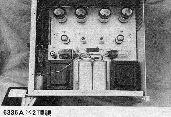 AT-18-004.jpg