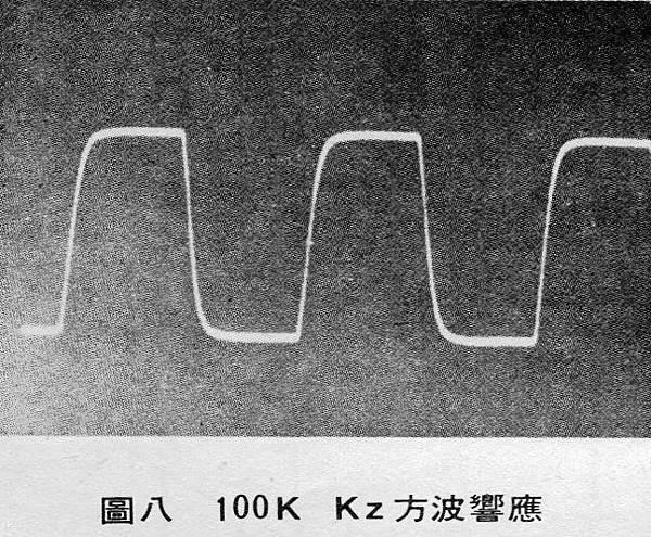 AT-18-009.jpg