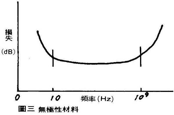 AT-18-006.jpg