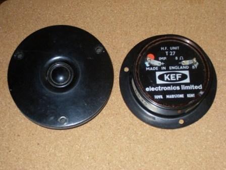 KEF T-27.jpg