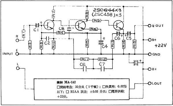 AT-98-004.jpg