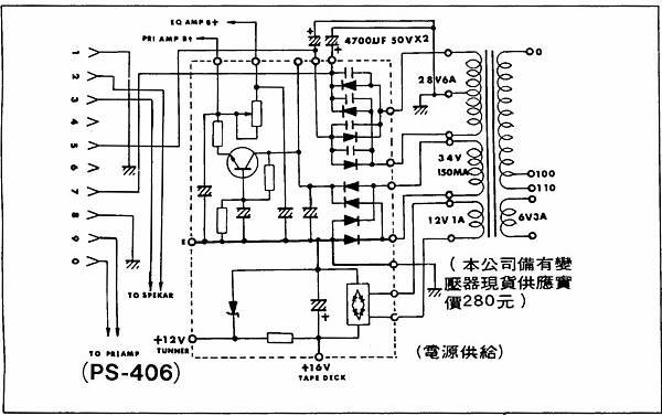 AT-98-005.jpg