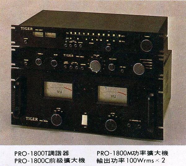 力億企業(02).jpg