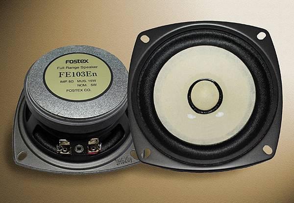 FOSTEX FE103 En.JPG