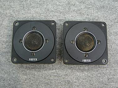 FOSTEX FT30D.jpg