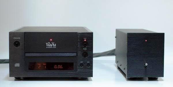 Wadia WT-2000.jpg