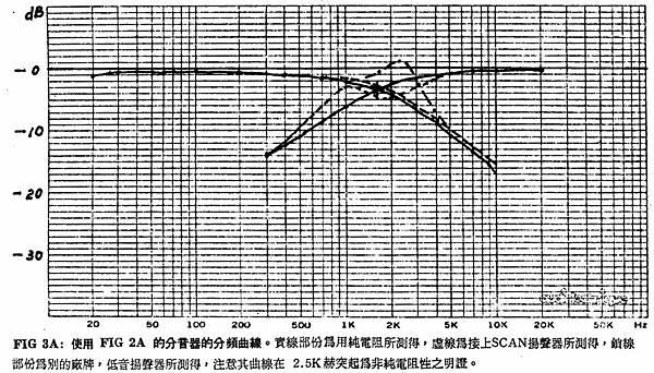 AT-52-004.jpg