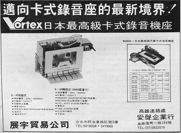 Vortex 展宇貿易.jpg