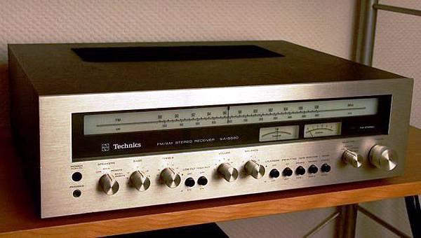 TECHNICS SA-5550.jpg