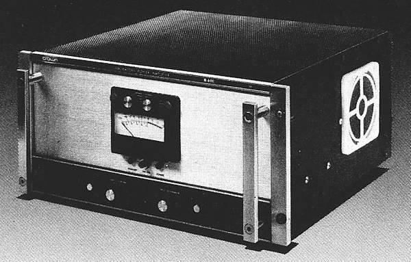 Amcron M 600.JPG
