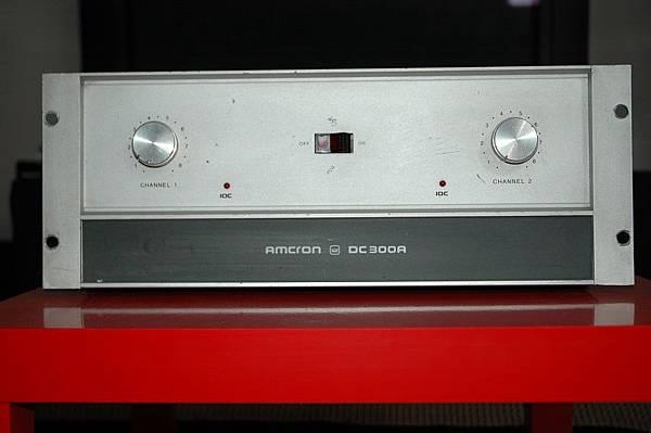 Amcron DC300A.jpg